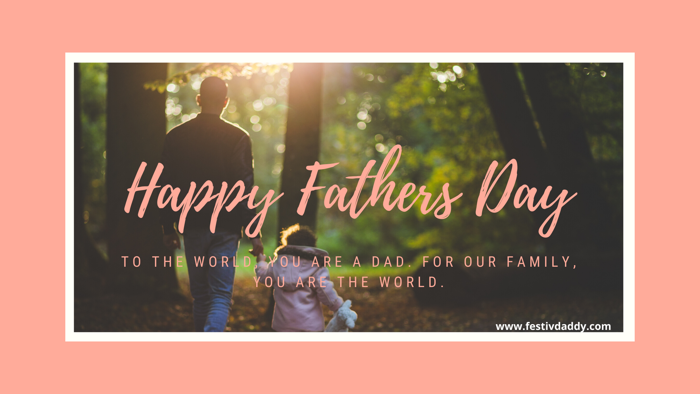 happy-fathers-day-2020