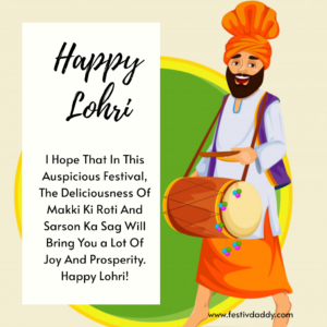 Happy-Lohri-wishes-quotes-messages-photo