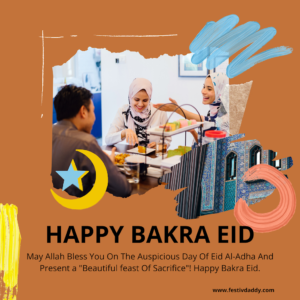 Bakrid-Message-Quotes-SMS-Status-Bakra-eid-image-2020