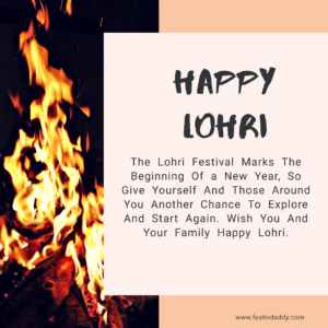 lohri-messages-greeting-sms-images-status