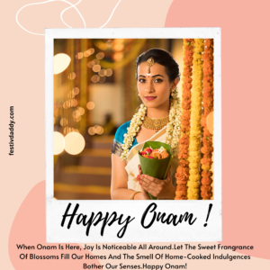 Onam-Festival-Images-sms-greeting-Quotes-Messages-Thiruvonam-wishes