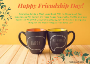 About -Happy-Friendship-Day-Greetings-2020-Images-Messages-Quotes-Status