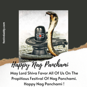 Happy-Nag-Panchami-Image-2020-Messages-Wishes-Status-SMS