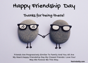 Happy-Friendship-Day-Greetings-2020-Images-Messages-Quotes-Status-SMS
