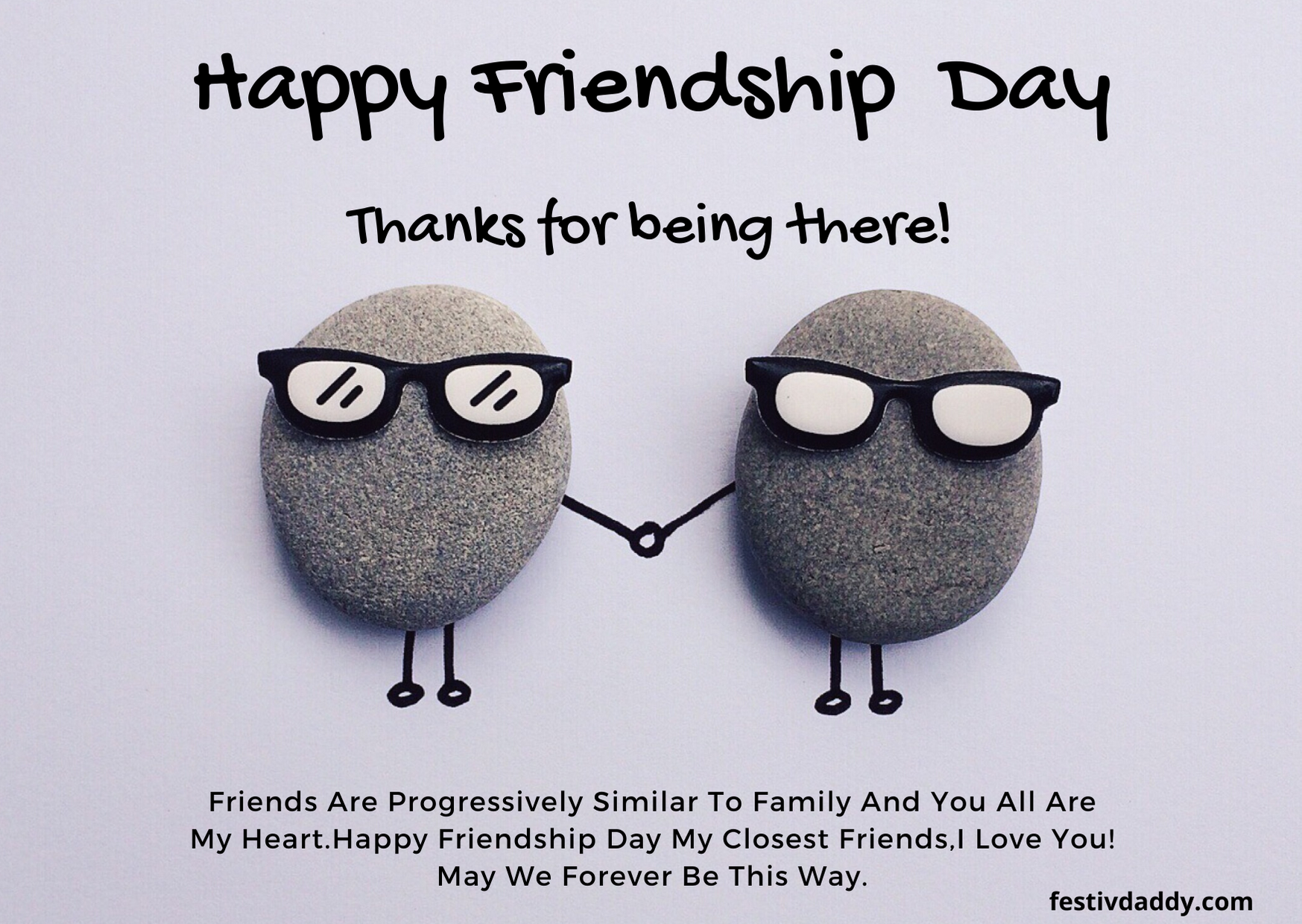 Happy-Friendship-Day-Greetings-Images-Quotes