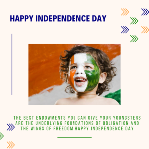 Happy-Independence-day-Swatantrata-Diwas-15-august-2020
