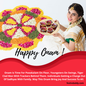 Onam-Wishes-2020-Quotes-Messages-SMS-Greeting-images