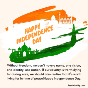 Happy-Independence-day-15-august-2020