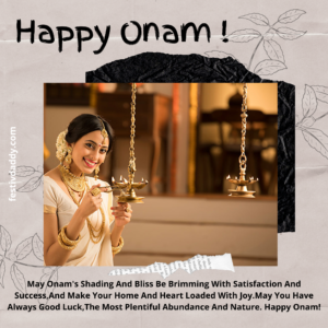Onam-Wishes-2020-images-SMS-Greeting-Quotes