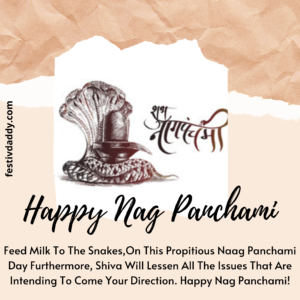 Happy-Nag-Panchami-Images-Quotes-Messages-Status