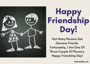 Happy-Friendship-Day-2020-Greetings-SMS-Images-Messages-Quotes-Status