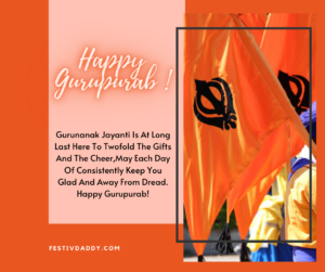 haapy-gurupurab-2020-messages-images-quotes