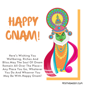 Happy-Onam-Wishes-images-Status-SMS-Greeting-Quotes