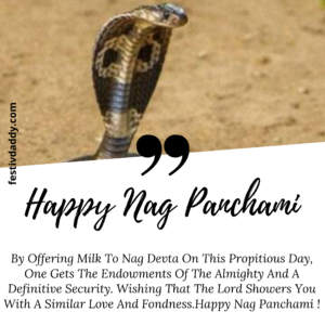 Happy-Nag-Panchami-2020-Images-Status-SMS-Images-Quotes-Messages