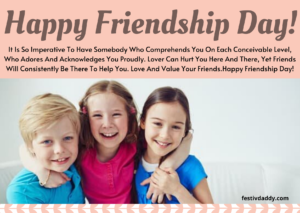 Happy-Friendship-Day-Greetings-2020-Images-Messages-Quotes