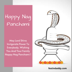 Nag-Panchami-Wishes-Images-Status-2020-SMS-Images-Quotes-Messages