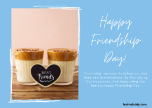 About-Friendship-Day-Greetings-Images-sms-Messages-Quotes-Status
