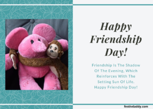Happy-Friendship-Day-Greetings-Picture-Images-Messages-Quotes-Status-sms