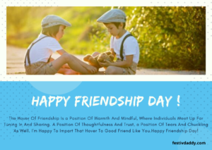 Happy-Friendship-Day-2020-Images-Quotes-Status-Greetings-Messages