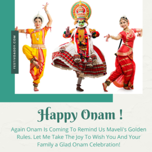 Onam-Wishes-2020-Onam-Festival-Images-status-messages-greeing-sms