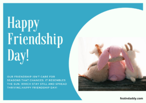 About-Friendship-Day-Images-Messages-Quotes-Status-SMS