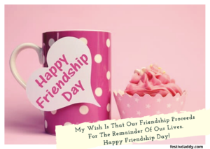 Happy-Friendship-Day-Greetings-SMS-Images-Messages-Quotes-Status