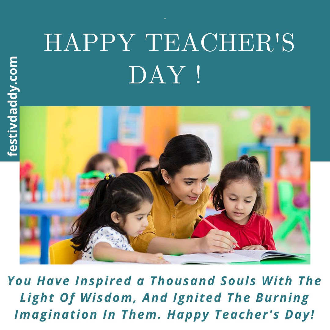 Teachers-Day-Images-Quotes-Messages